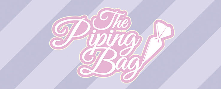 The Piping Bag