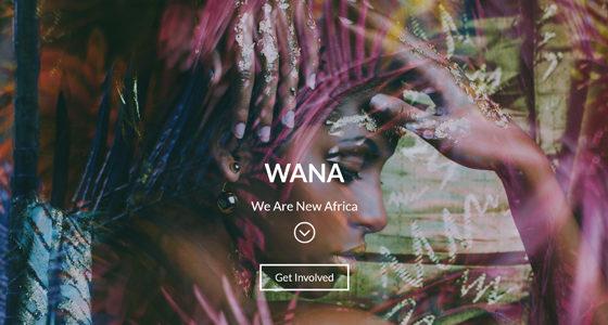 WANA Project